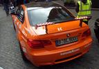 Gumball 3000 Rally- 2011-61