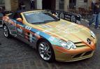 Gumball 3000 Rally- 2011-66