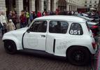Gumball 3000 Rally- 2011-7