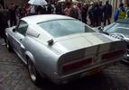 Gumball 3000 Rally- 2011-71