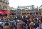 Gumball 3000 Rally- 2011-73