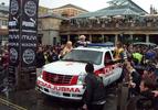 Gumball 3000 Rally- 2011-78