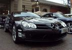 Gumball 3000 Rally- 2011-8