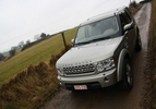 Land Rover Discovery4 3 (10)