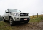 Land Rover Discovery4 3 (12)