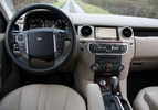 Land Rover Discovery4 3 (14)