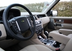 Land Rover Discovery4 3 (17)
