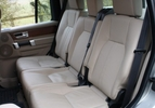Land Rover Discovery4 3 (18)