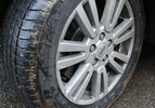 Land Rover Discovery4 3 (19)