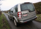 Land Rover Discovery4 3 (22)