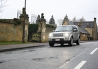Land Rover Discovery4 3 (3)