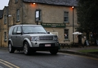 Land Rover Discovery4 3 (5)