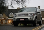 Land Rover Discovery4 3 (6)