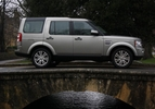 Land Rover Discovery4 3 (7)