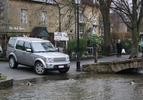 Land Rover Discovery4 3 (9)