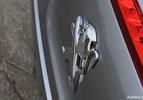 Peugeot RCZ 1.6 THP 200pk (14)