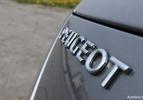 Peugeot RCZ 1.6 THP 200pk (15)