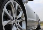 Peugeot RCZ 1.6 THP 200pk (16)