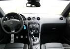 Peugeot RCZ 1.6 THP 200pk (17)