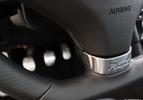 Peugeot RCZ 1.6 THP 200pk (20)