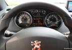 Peugeot RCZ 1.6 THP 200pk (21)