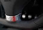 Peugeot RCZ 1.6 THP 200pk (23)