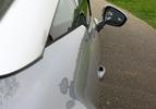 Peugeot RCZ 1.6 THP 200pk (25)