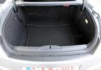 Peugeot RCZ 1.6 THP 200pk (28)