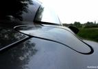 Peugeot RCZ 1.6 THP 200pk (31)