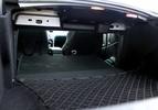 Peugeot RCZ 1.6 THP 200pk (34)