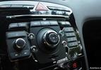 Peugeot RCZ 1.6 THP 200pk (35)