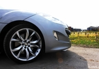 Peugeot RCZ 1.6 THP 200pk (38)