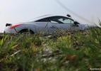 Peugeot RCZ 1.6 THP 200pk (41)