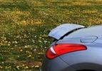 Peugeot RCZ 1.6 THP 200pk (6)