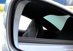 Peugeot RCZ 1.6 THP 200pk (8)