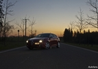 Alfa Romeo Giulietta QV 0