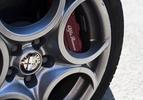 Alfa Romeo Giulietta QV 11