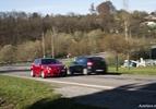 Alfa Romeo Giulietta QV 3