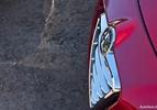 Alfa Romeo Giulietta QV 5