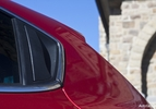 Alfa Romeo Giulietta QV 7