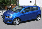Chevrolet-Aveo-2012-rij-introduction-04