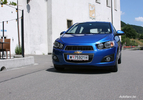 Chevrolet-Aveo-2012-rij-introduction-05
