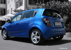 Chevrolet-Aveo-2012-rij-introduction-06