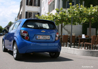 Chevrolet-Aveo-2012-rij-introduction-07