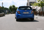Chevrolet-Aveo-2012-rij-introduction-08