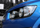 Chevrolet-Aveo-2012-rij-introduction-11