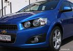 Chevrolet-Aveo-2012-rij-introduction-12