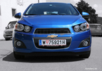 Chevrolet-Aveo-2012-rij-introduction-14