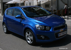 Chevrolet-Aveo-2012-rij-introduction-15