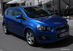 Chevrolet-Aveo-2012-rij-introduction-16